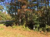 105 Styron Creek Road - Photo 1