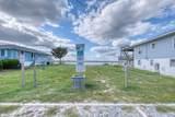 1344 Ocean Boulevard - Photo 24