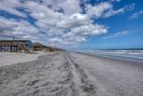 1344 Ocean Boulevard - Photo 28