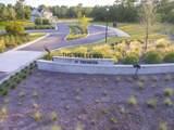939 Needlerush Road - Photo 47
