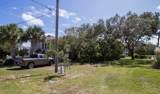 401 Davis Road - Photo 2