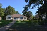 261 Indian Bluff Drive - Photo 19