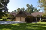 261 Indian Bluff Drive - Photo 3