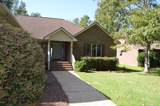 261 Indian Bluff Drive - Photo 4