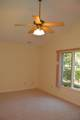 261 Indian Bluff Drive - Photo 43