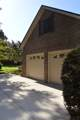 261 Indian Bluff Drive - Photo 5
