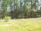 Lot 22-23 Morehead Road - Photo 2