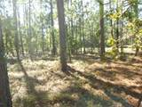 Lot 22-23 Morehead Road - Photo 3