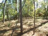 Lot 22-23 Morehead Road - Photo 4