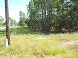 Lot 22-23 Morehead Road - Photo 7