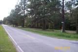 415 Mary Slocum Road - Photo 3