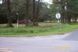 415 Mary Slocum Road - Photo 4