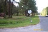 415 Mary Slocum Road - Photo 5