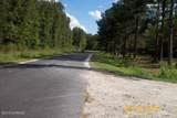 415 Mary Slocum Road - Photo 6