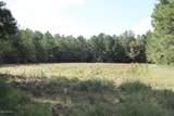 55 Acres Nc Highway 87 - Photo 5