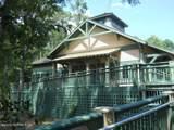 599 Carvalho Terrace - Photo 7
