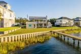 200 Shoreline Drive - Photo 1