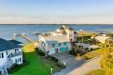 200 Shoreline Drive - Photo 4