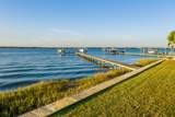 200 Shoreline Drive - Photo 44