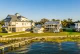 200 Shoreline Drive - Photo 47