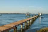 200 Shoreline Drive - Photo 48