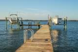200 Shoreline Drive - Photo 49