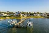 200 Shoreline Drive - Photo 50