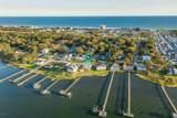 200 Shoreline Drive - Photo 52