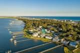 200 Shoreline Drive - Photo 53
