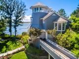 1035 Ocean Ridge Drive - Photo 12