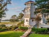 1035 Ocean Ridge Drive - Photo 50