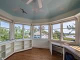 1035 Ocean Ridge Drive - Photo 63