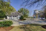 1035 Ocean Ridge Drive - Photo 72