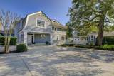 1035 Ocean Ridge Drive - Photo 76
