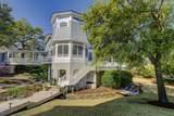 1035 Ocean Ridge Drive - Photo 80
