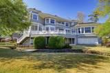 1035 Ocean Ridge Drive - Photo 82