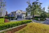 1035 Ocean Ridge Drive - Photo 84