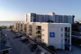 1 Lumina Avenue - Photo 1