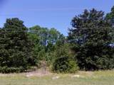 11621 X Way Road - Photo 1