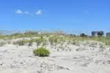 1223 Ocean Boulevard - Photo 1