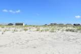 1223 Ocean Boulevard - Photo 11