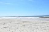 1223 Ocean Boulevard - Photo 12