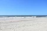 1223 Ocean Boulevard - Photo 13