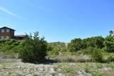1223 Ocean Boulevard - Photo 3