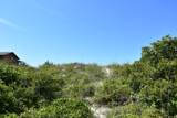 1223 Ocean Boulevard - Photo 5