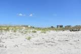 1223 Ocean Boulevard - Photo 8