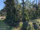 Lot 18 Country Club Drive - Photo 2