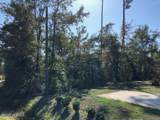 Lot 18 Country Club Drive - Photo 3