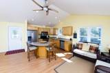 179 Country Club Drive - Photo 40