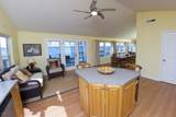 179 Country Club Drive - Photo 41
